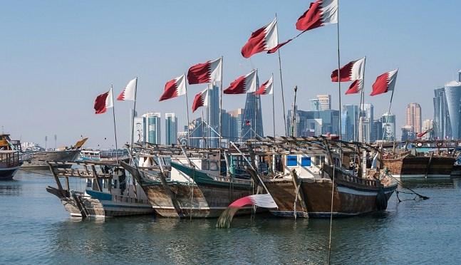 Катар-земја во која се одвиваат сите мировни разговори на Блискиот Исток