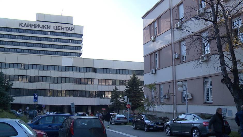 Мицкоски: Има разлика меѓу клиничкиот во Скопје и Белград, во Србија се гради, а Филипче има само физибилити студија од 30 страни како покритие за кражба