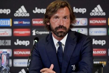 Победи против Торино и Наполи или отказ за Пирло: Тренерот на Јувентус добил ултиматум