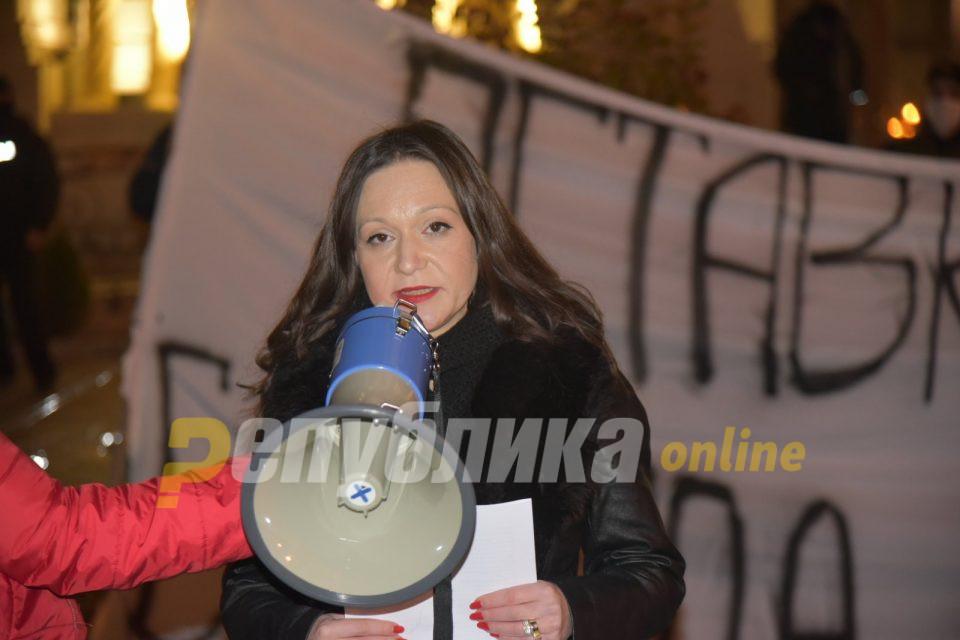 Мизрахи до Заев: Ако Преспанскиот договор ни гарантира членство, зошто немаме се уште датум, прочитајте го Предлогот кон Софија јавно