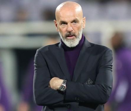 Милан повторно е оној стариот