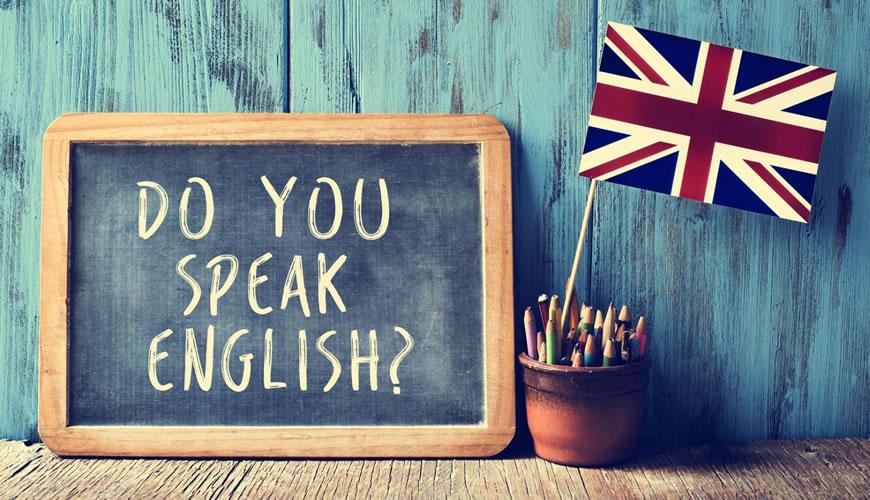 Македонија не е ниту во првите 100 земји во светот каде граѓаните разбираат англиски јазик