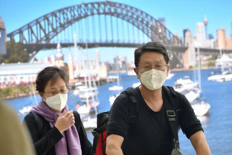 Австралија ја сопре епидемијата: 11 дена без нови случаи на корона вирус