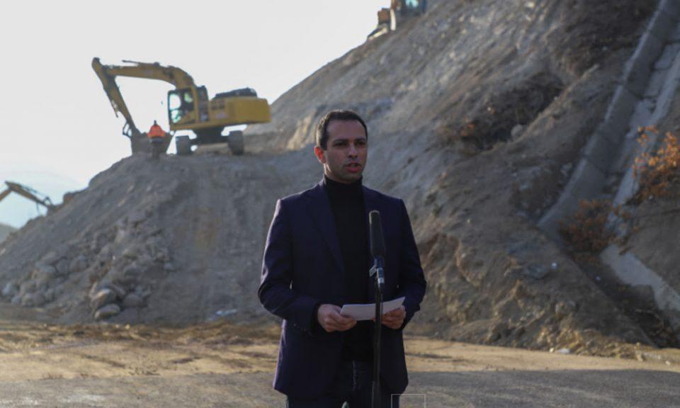 Лицемерни шупелки: Еве како СДСМ кога беше во опозиција ја критикуваше легализацијата на дивоградбите