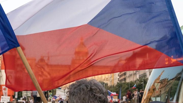 Чешка протера 18 руски дипломати