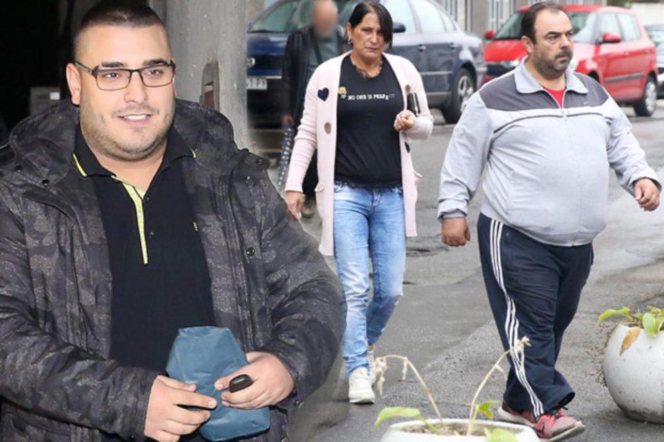 Критично е, се борат за неговиот живот: Сите се молат за таткото на Дарко