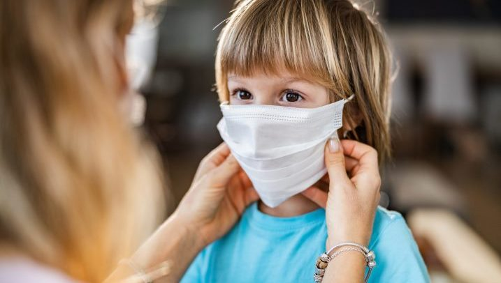Софијанова: Десетина дечиња позитивни на коронавирусот оперирани од слепо црево