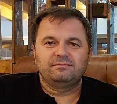 Од ковид-19 почина 41-годишен доктор