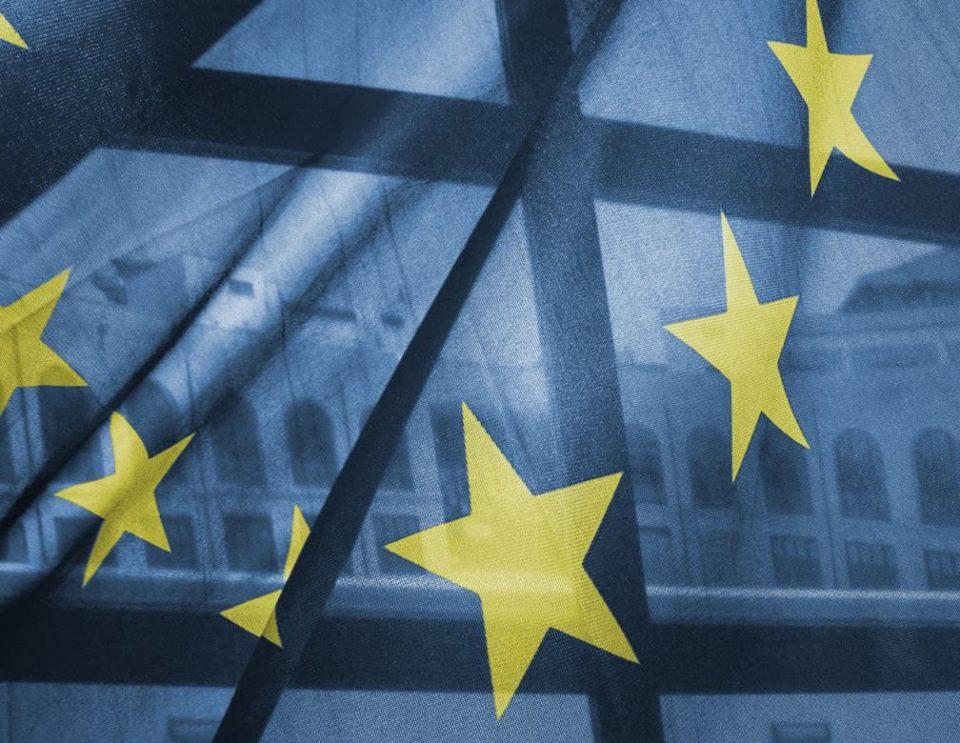 Шок од Европа: Сѐ помалку причини за проширување од Балканот, барајте други модели