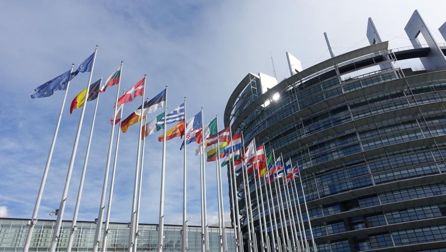 Во 26 земји-членки на ЕУ во август се зголемила инфлацијата