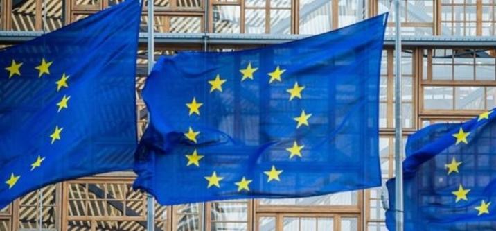 Блокирани заклучоците на ЕУ: Чешка, Словачка и Австрија сметаат дека премногу ѝ се попушта на Бугарија