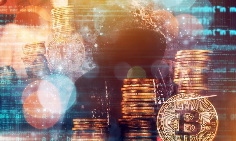 Грабеж од 120 милиони евра: Откриена една од најголемите измами со криптовалути во светот