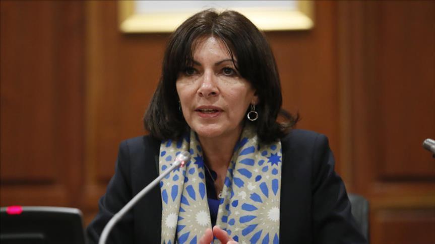 Поради премногу жени на високи позиции во градската управа: Париз плати казна од 90 илјади евра