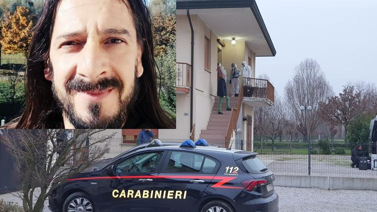 Ги убил двата малолетни синови па се самоубил: Семејна трагедија ја потресе Италија