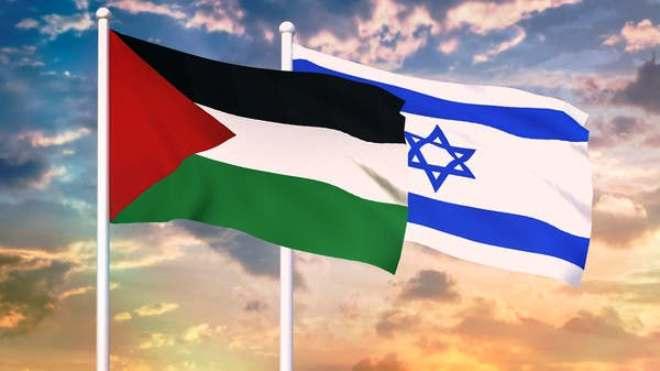 Израел им префрлил една милијарда долари на палестинските власти