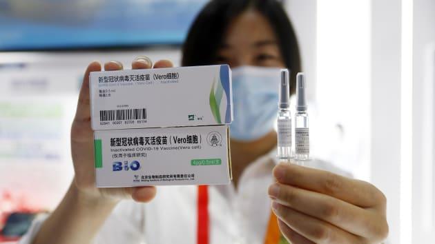 Денеска во земјава пристигнуваат 2000 вакцини