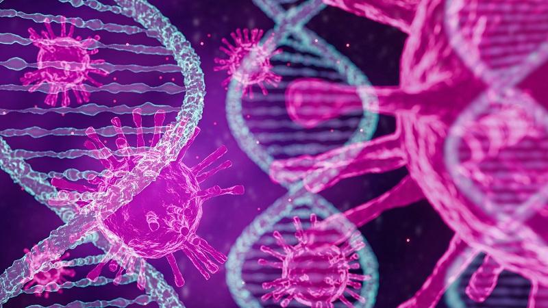 Во Индија е откриен троен мутиран вид на Ковид-19