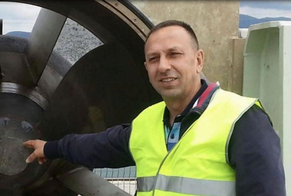 Ивановска децидна: Рамадани не може да биде директор на МЕПСО во моментов
