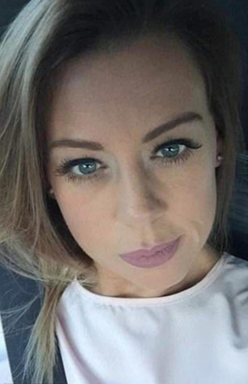 """Отишла на пластична операција во Турција и """"умрела"""" за време на зафатот: Дури после неколку недели ја дознала вистината"""