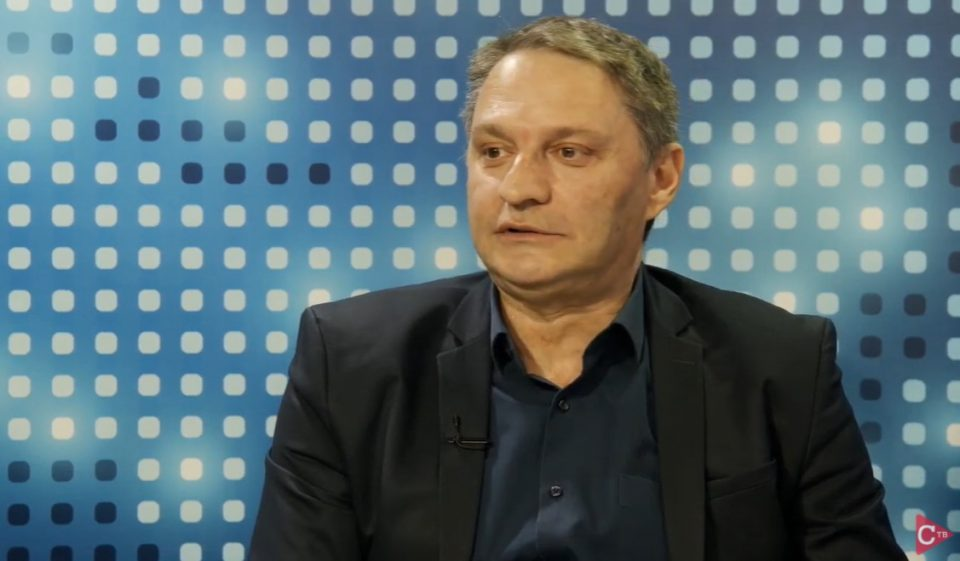 Литовски: Решението со Бугарија не е во попуштање, невистинито и неприфатливо е дека имаме бугарски корени