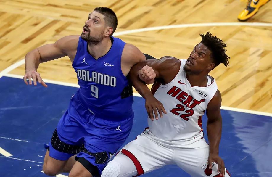 На НБА финалистите лошо им тргна: По Лејкерси, загуби и Мајами