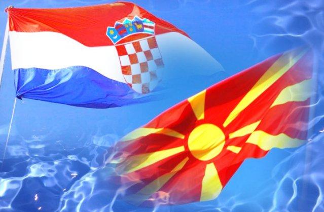 Македонците во Хрватска бараат оставка од Заев