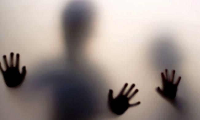 Кривична за маж од Росоман за неколкукратно силување на две деца