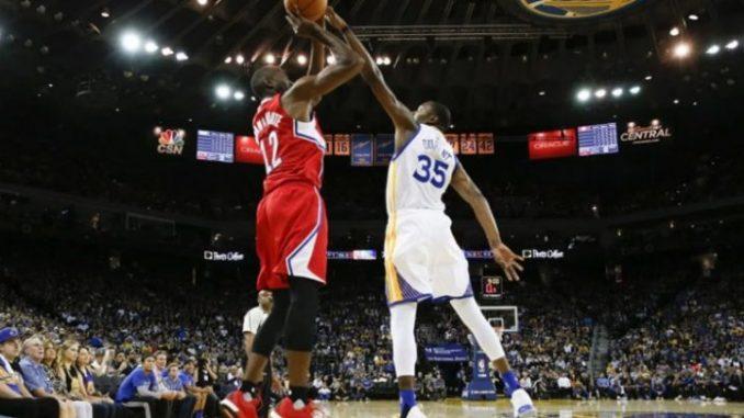 Ршум во НБА пред почетокот на новата сезона, дури 48 кошаркари се позитивни нан ковид-19
