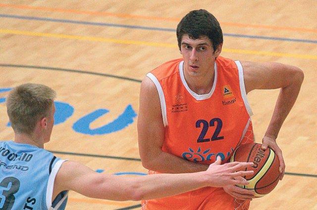 На 30 години почина поранешен кошаркар на Куманово
