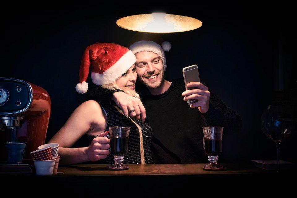 Не помислувајте на журки на Нова Година, може да заработите кривична пријава