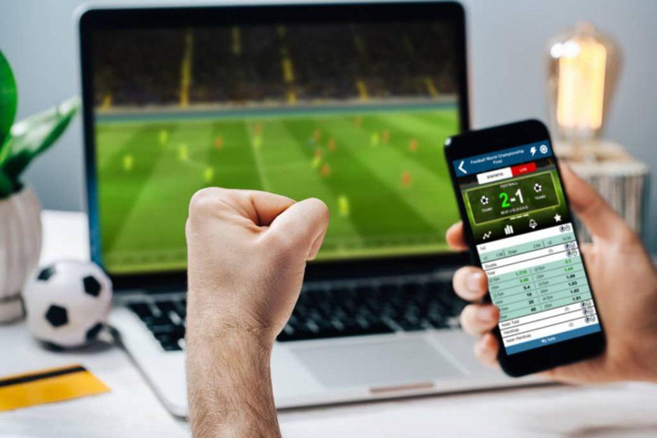 АСОМ: Владата итно да ја продолжи уредбата за он-лајн спортско обложувањe, државата ризикува да изгуби стотици милиони денари во буџетот