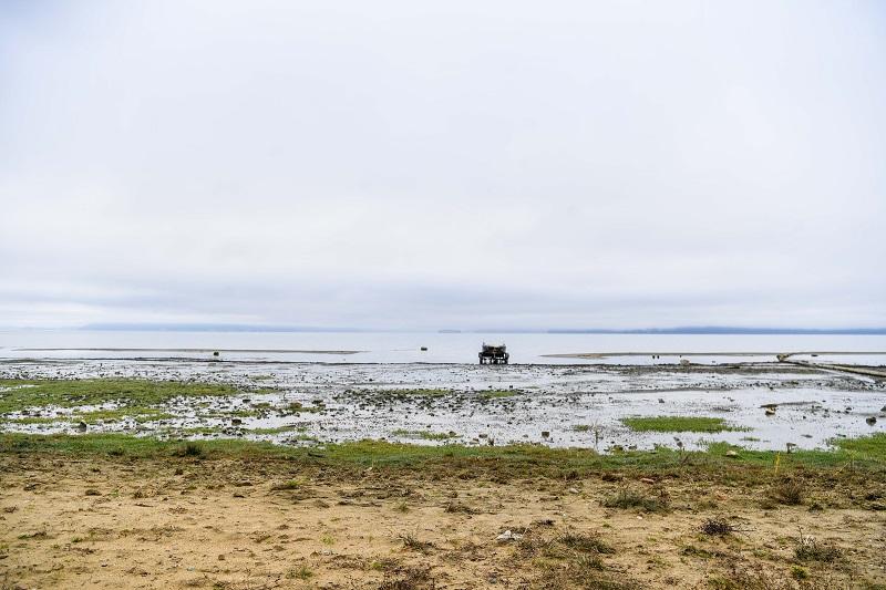 Итниот акциски план за заштита на Преспанското Eзеро во владина процедура