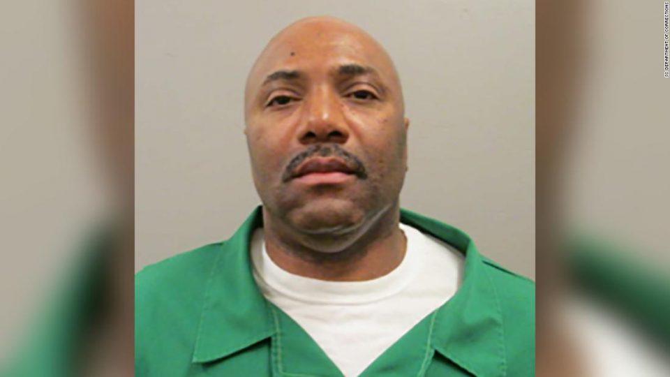Избегнал смртна казна затоа што во затворот немале инекција: Затвореник во САД 20 години чека извршување на казната