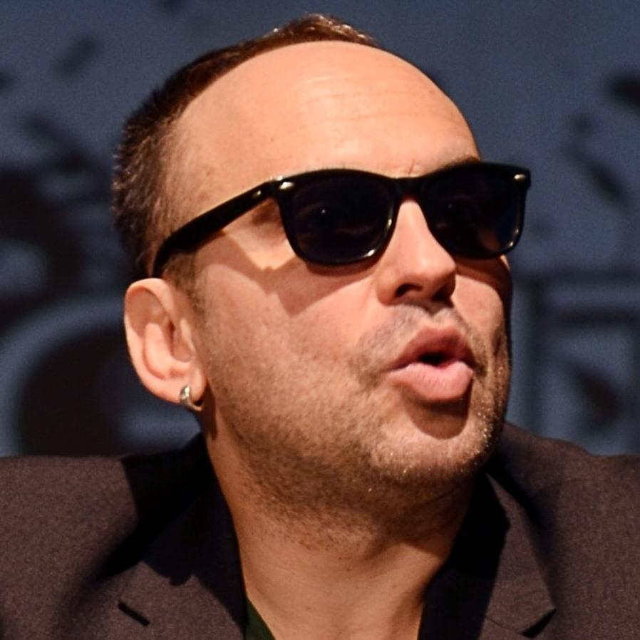 Taсевски: Oдредени копилиња од парите што ги земаат од мене како хонорарци на Заев ми се закануваат