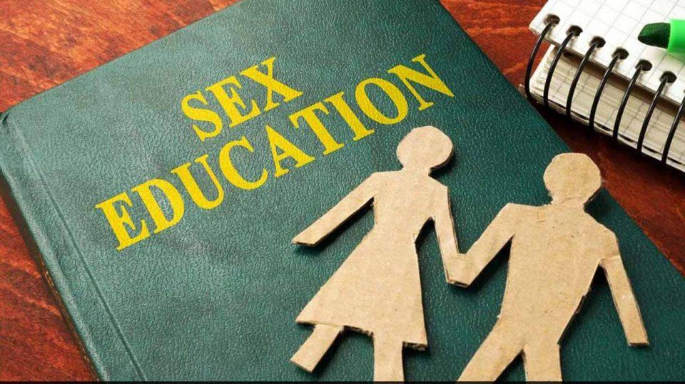 МОН за сексуалното образование: Родителите да бидат смирени, се што работиме е максимално транспарентно