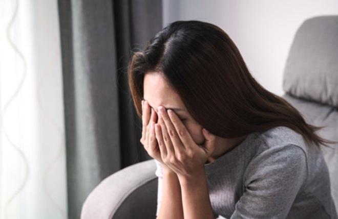 """Мрежа од над 30 лиценцирани психолози нуди бесплатно советување на сите девојки кои биле злоупотребени во """"Јавна соба"""""""