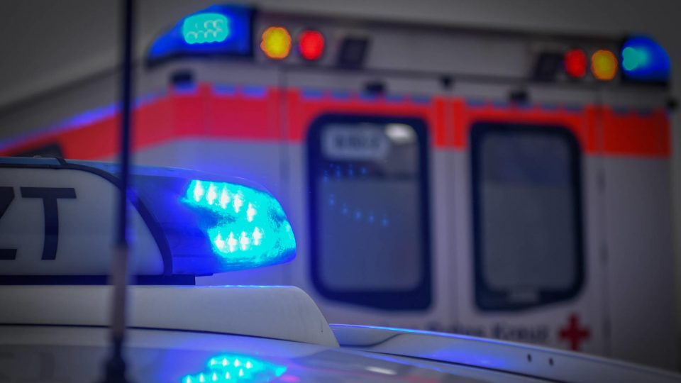Ловџија застрела млад прилепчанец, момчето им подлегна на повредите