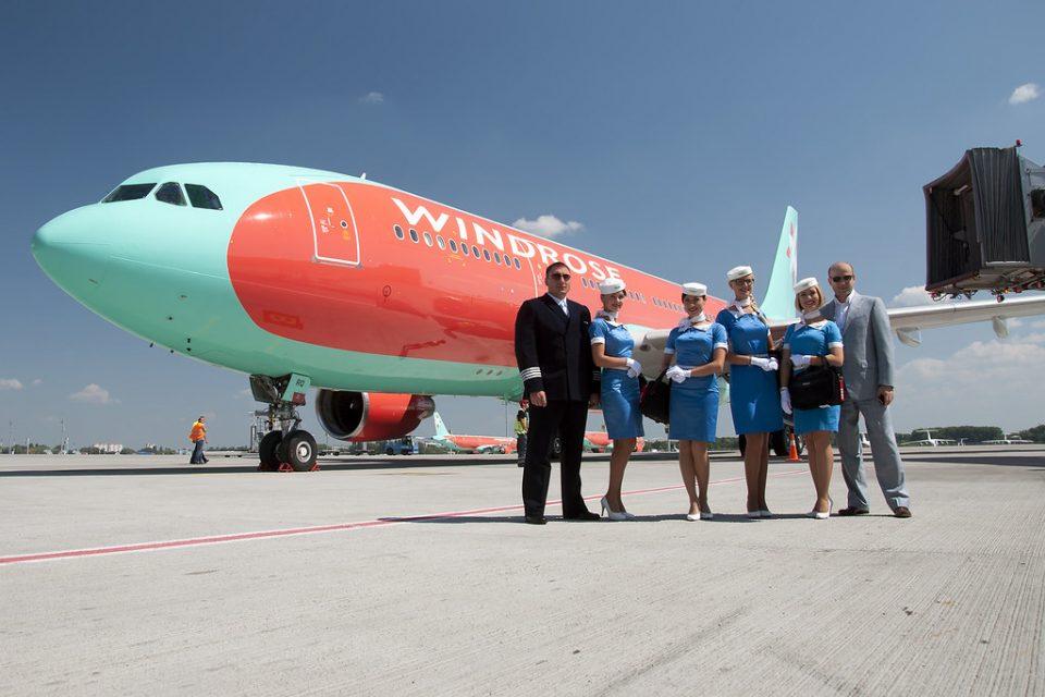 Од денеска нова директна авиолинија помеѓу Скопје и Киев