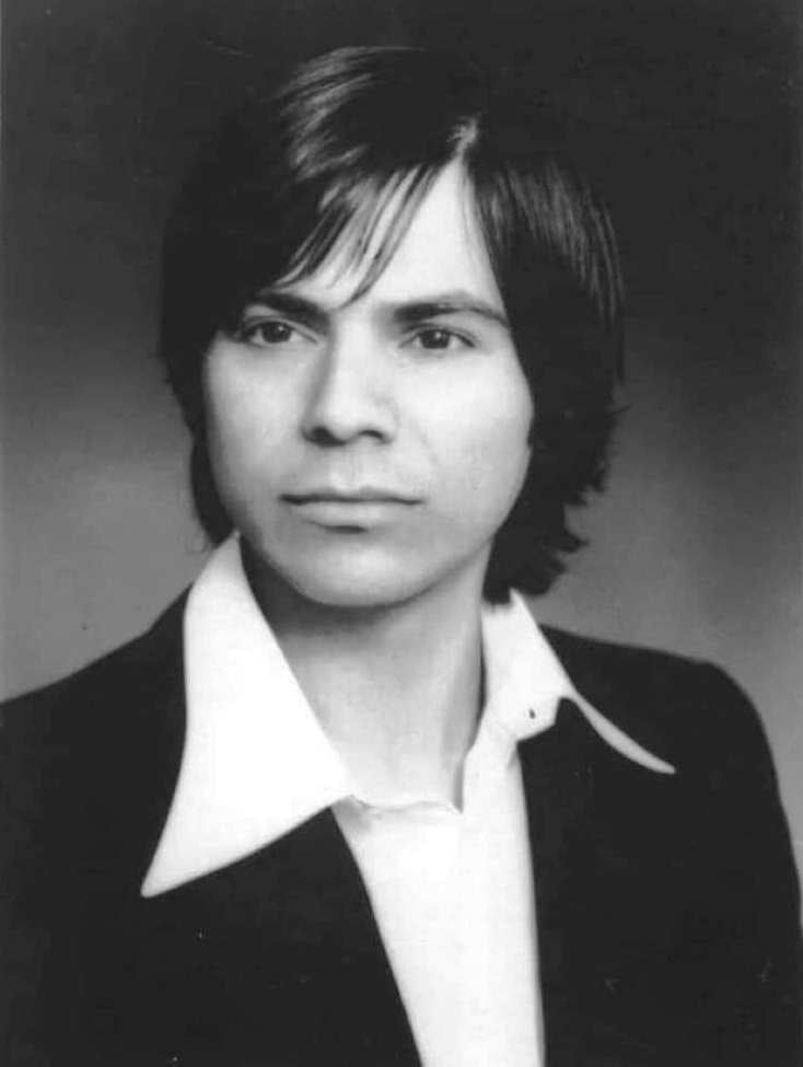 Почина Игор Пармаковски, кој се бореше со Кронова болест