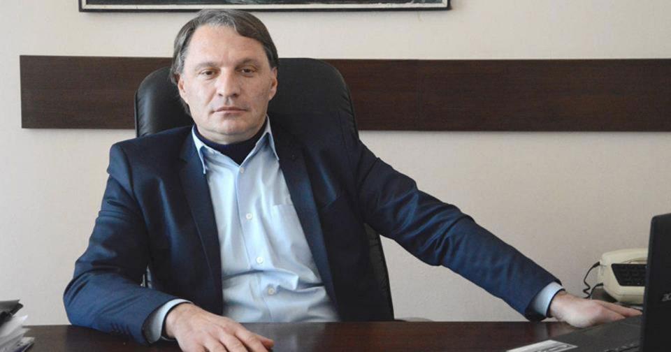 Литовски не е веќе член на македонско-бугарската комисија: Никој не ме информирал