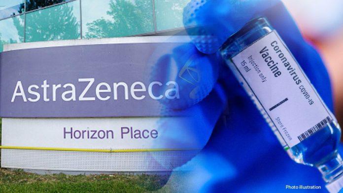 """Швајцарија не ја одобри вакцината од """"Астра зенека"""""""