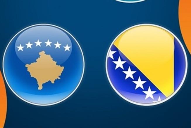Дачиќ: Србија нема да дозволи БиХ да го признае Косово
