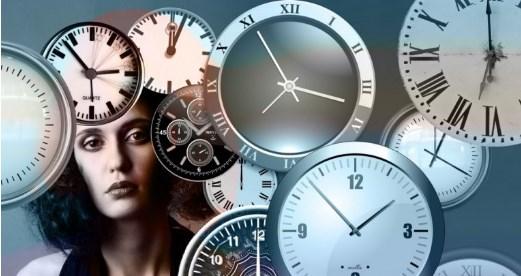 Часот во кој сте родени го открива вашиот карактер