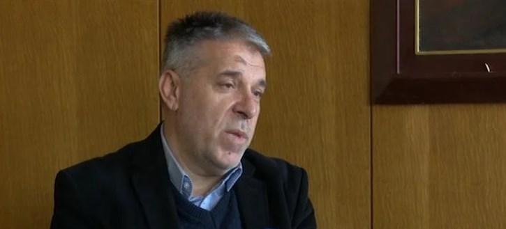 """Ѓоргиев: Придавката """"македонски"""" била и ќе биде дел од записниците"""