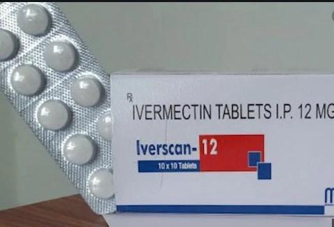 Филипче: Има и ќе има доволно количини од лекот Ивермектин