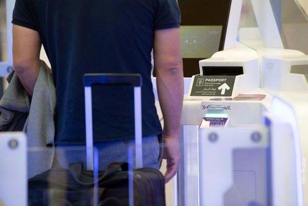 Обвиненија за тројца турски државјани со фалсификувани ПЦР тестови на скопскиот аеродром