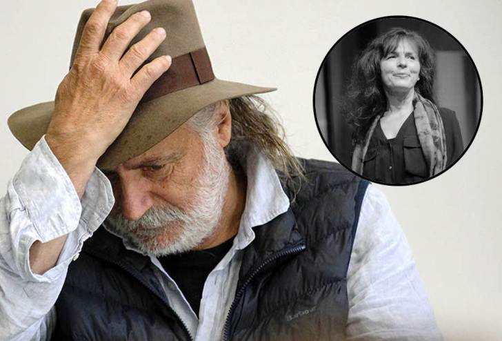 Раде Шербеџија за починатата Мира Фурлан: Голема глумица и вистинска хероина, ранлива, а силна