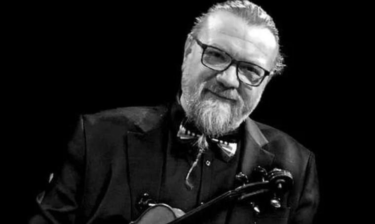Емотивна посвета за Зоран Џорлев на Василичарскиот концерт