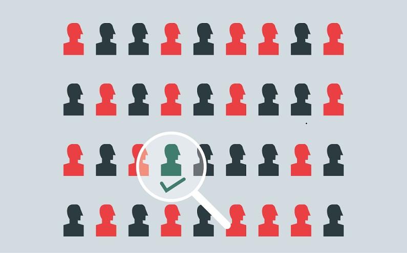 Со институциите не треба да раководи оној кој е посакуван, туку оној кој е најпотребен, велат од Институтот за демокрактија