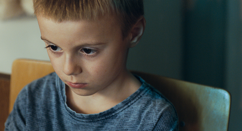 """""""Врба"""" на Манчевски ќе игра во кината во САД"""
